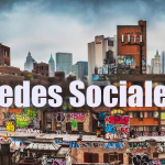 Marketing: 3 Mitos acerca de las Redes Sociales