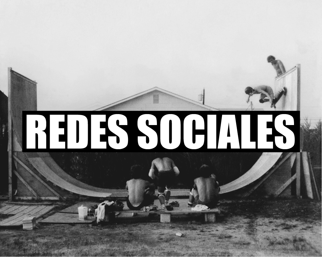 RedesSociales-2