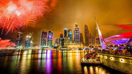 Singapur-ciudades-mas-caras-del-mundo