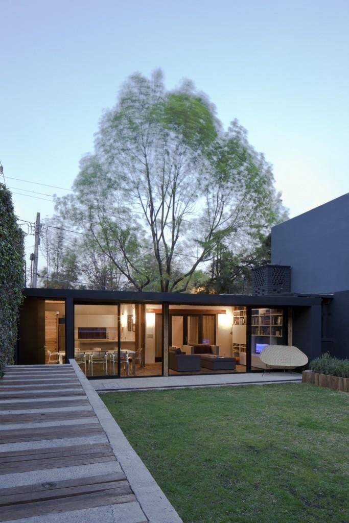 architecture-exterior-Calero-House