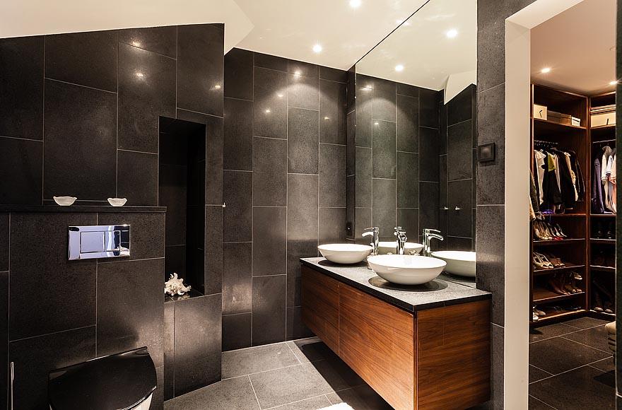 arquitectura-casa-sueca-baño-2