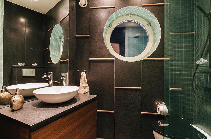 arquitectura-casa-sueca-baño