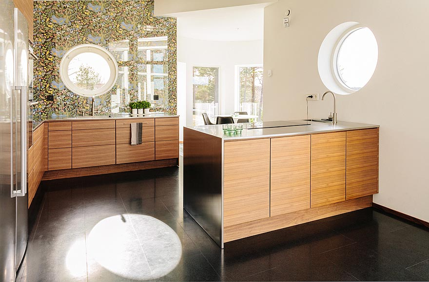 arquitectura-casa-sueca-cocina-3
