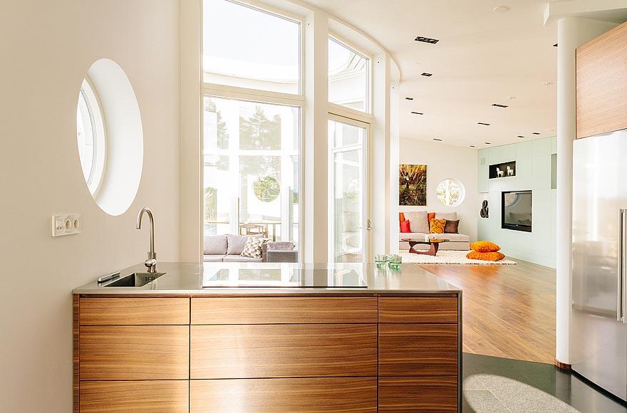 arquitectura-casa-sueca-cocina-sala