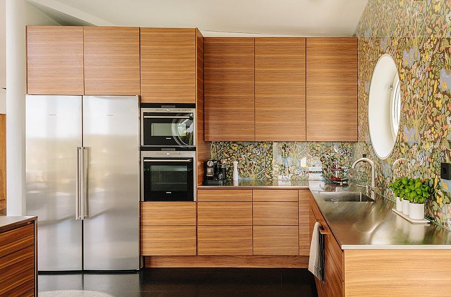 arquitectura-casa-sueca-cocina