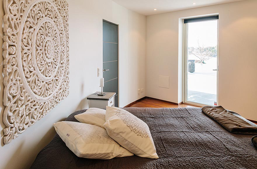 arquitectura-casa-sueca-cuarto-1