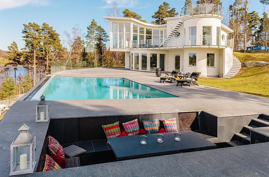 arquitectura-casa-sueca