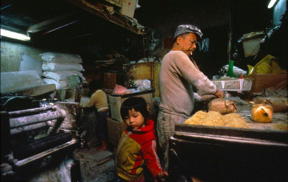 ciudad-amurallada-kowloon-hong-kong-10
