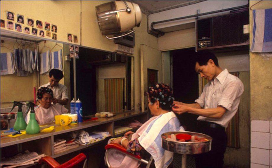 ciudad-amurallada-kowloon-hong-kong-12