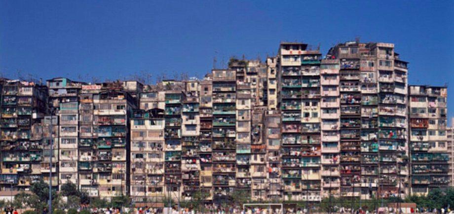 ciudad-amurallada-kowloon-hong-kong-13