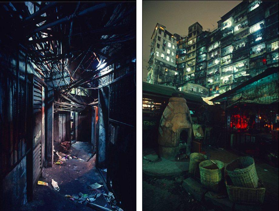 ciudad-amurallada-kowloon-hong-kong-15