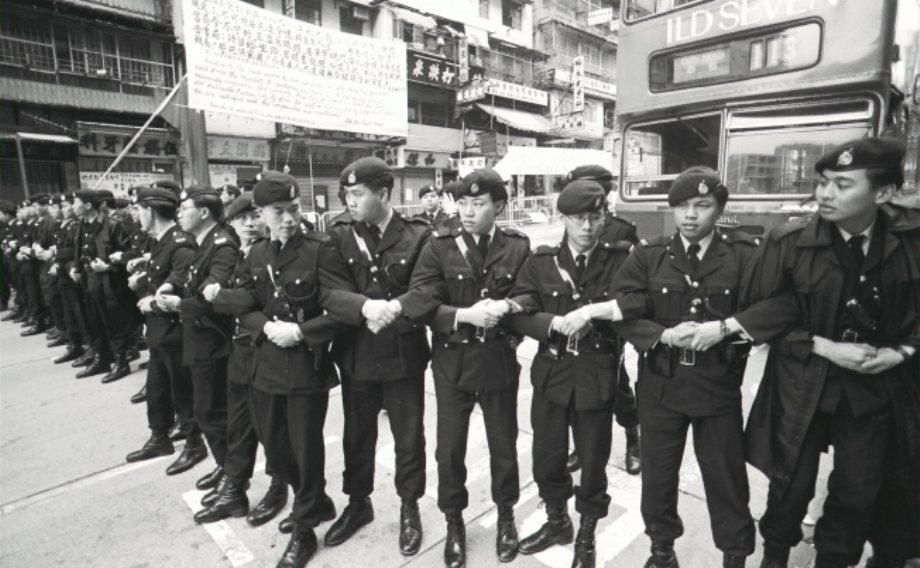 ciudad-amurallada-kowloon-hong-kong-18