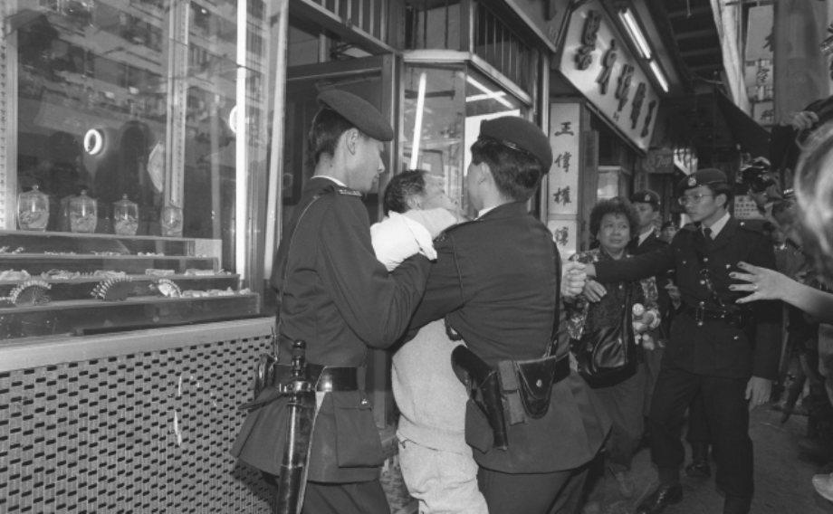 ciudad-amurallada-kowloon-hong-kong-19