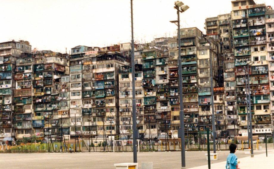 ciudad-amurallada-kowloon-hong-kong-20