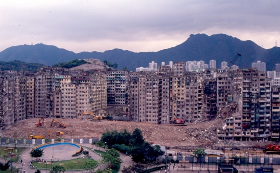 ciudad-amurallada-kowloon-hong-kong-21