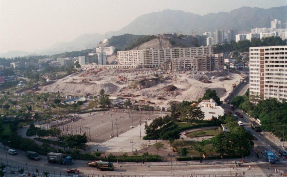 ciudad-amurallada-kowloon-hong-kong-22