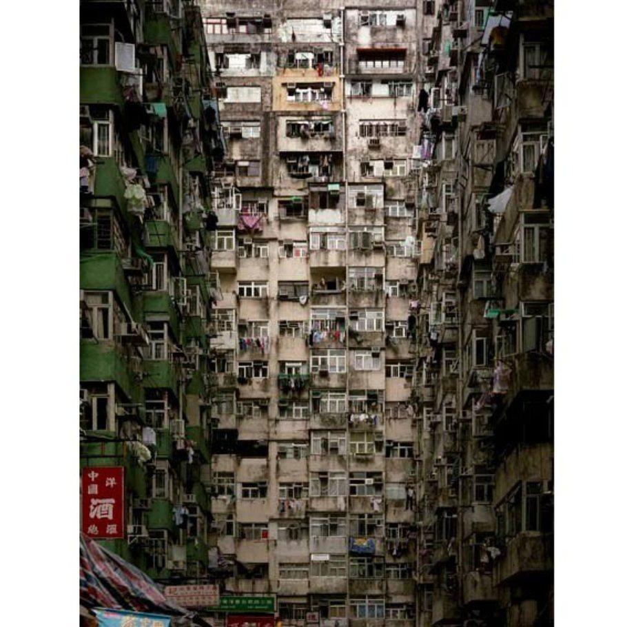 ciudad-amurallada-kowloon-hong-kong-3