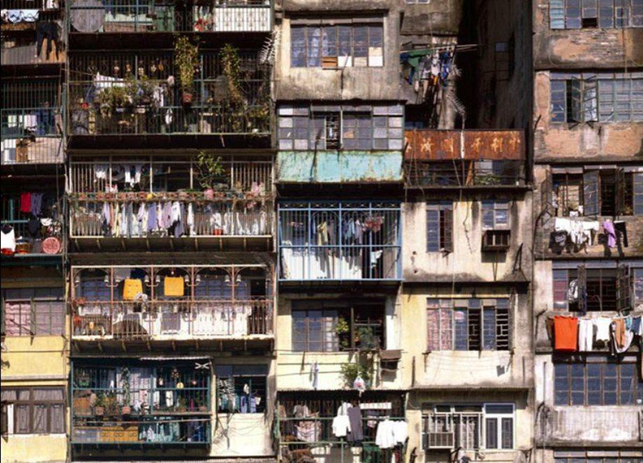 ciudad-amurallada-kowloon-hong-kong-5