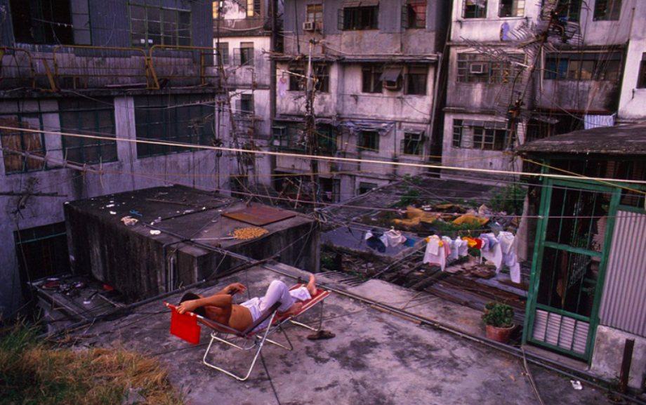 ciudad-amurallada-kowloon-hong-kong-8