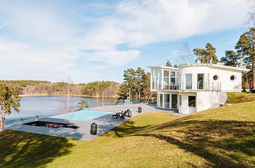 diseño-exteriores-arquitectura-casa-sueca