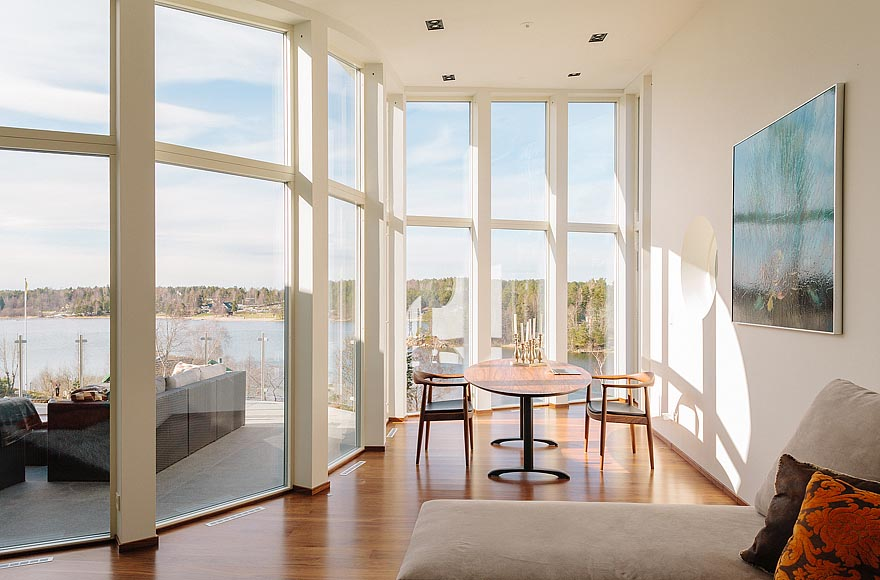 diseño-interiores-arquitectura-casa-sueca-sala-3