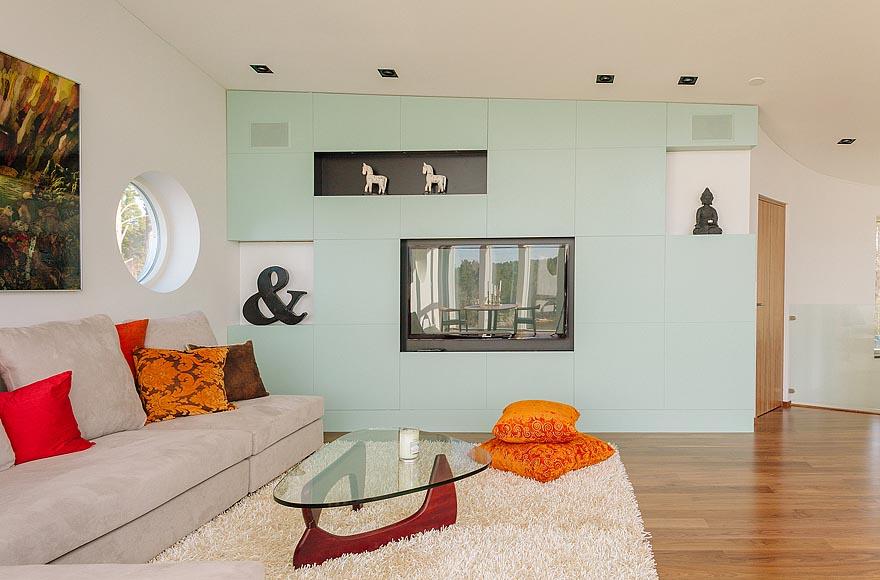 diseño-interiores-arquitectura-casa-sueca-sala-5