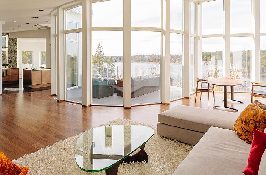 diseño-interiores-arquitectura-casa-sueca-sala