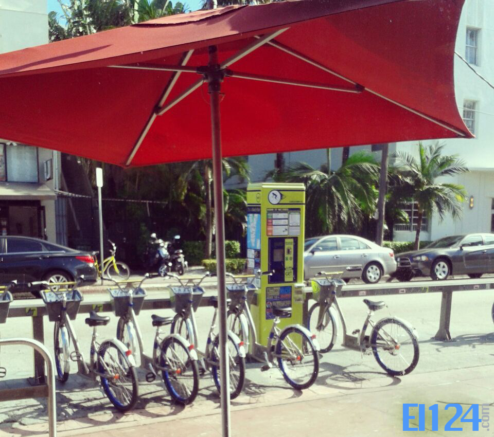 el124-miami-south-beach-bicicletas