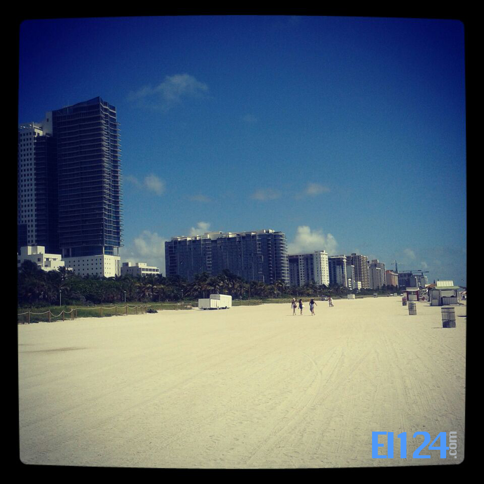 el124-miami-south-beach-playa-2