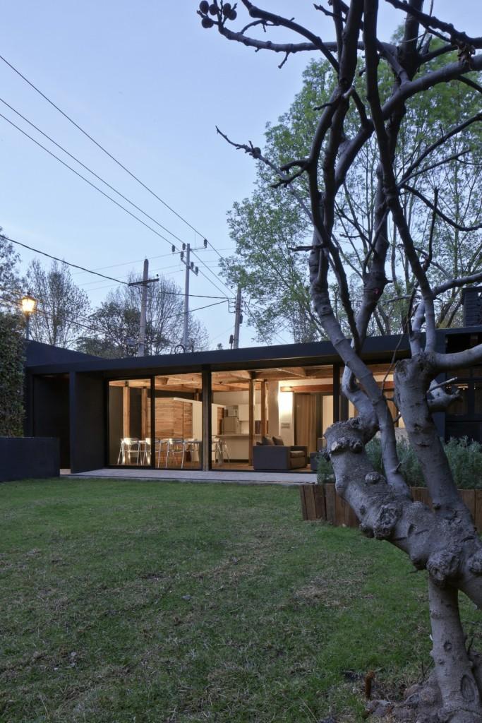 exterior-Calero-House-4