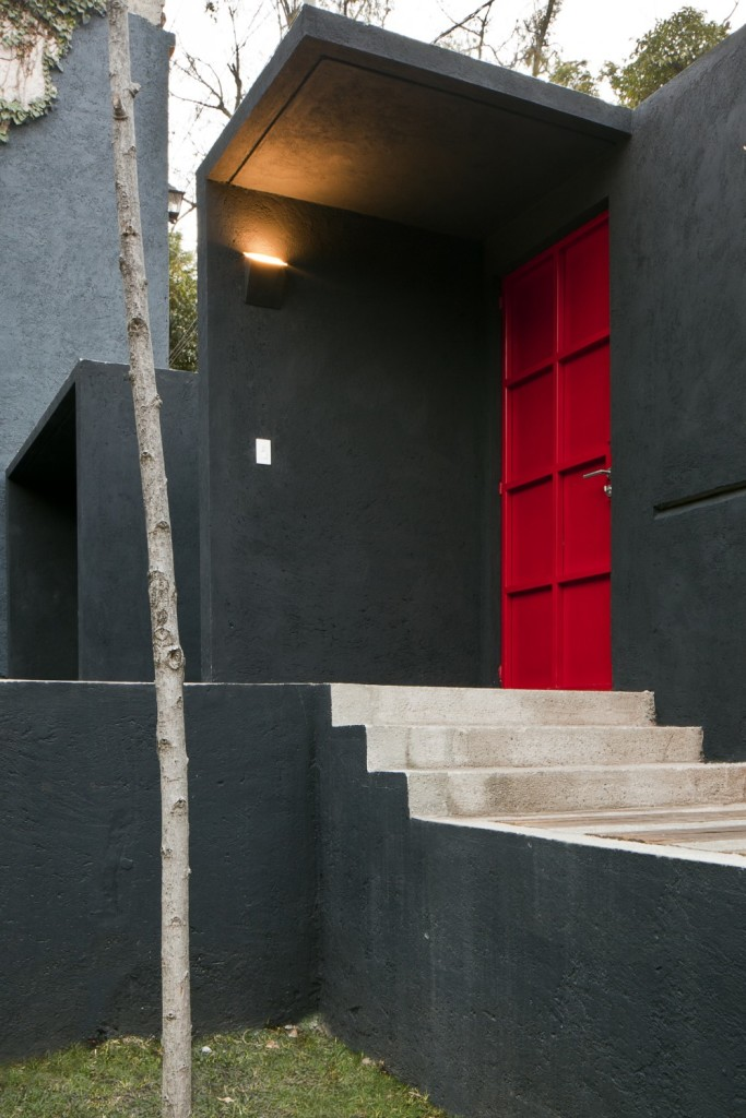 exterior-Calero-House-5