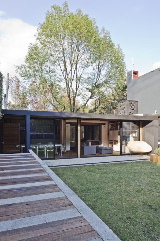 exterior-Calero-House-6