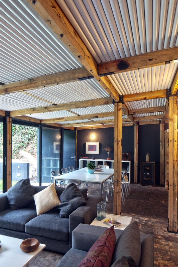 interior-Calero-House-1