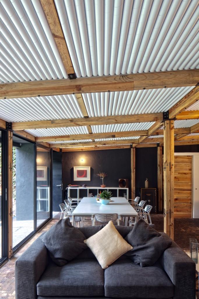 interior-Calero-House-3