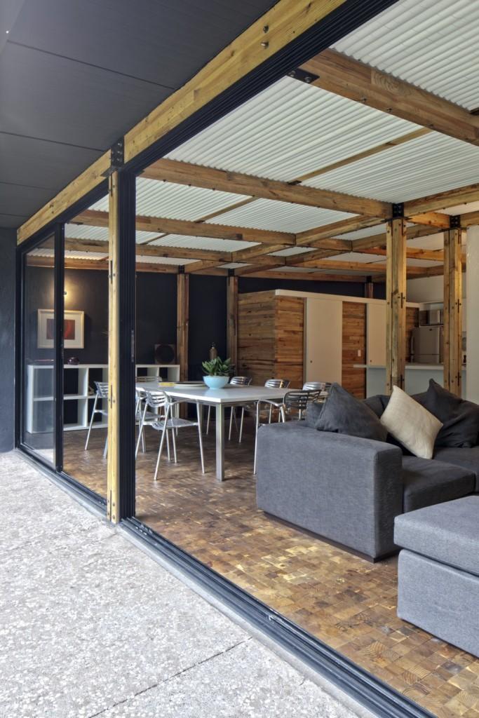 interior-Calero-House-4