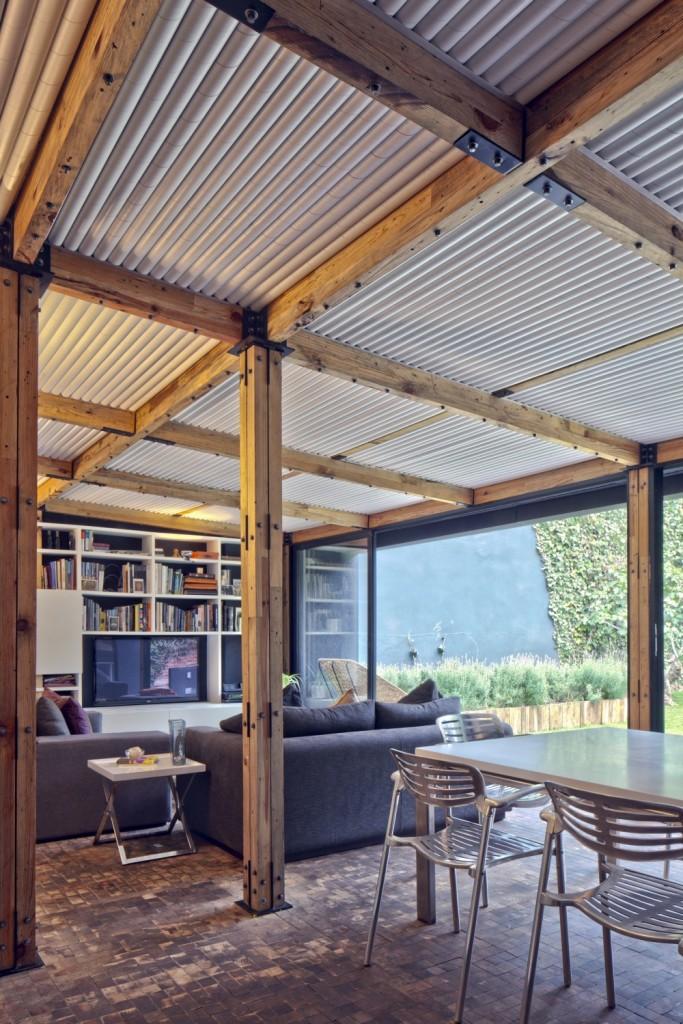 interior-Calero-House-5