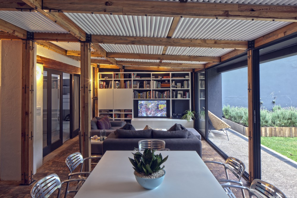 interior-Calero-House-6