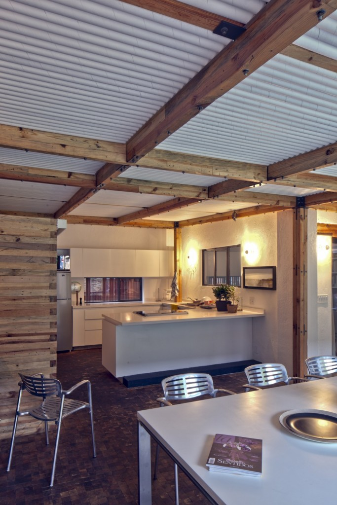 interior-Calero-House-7