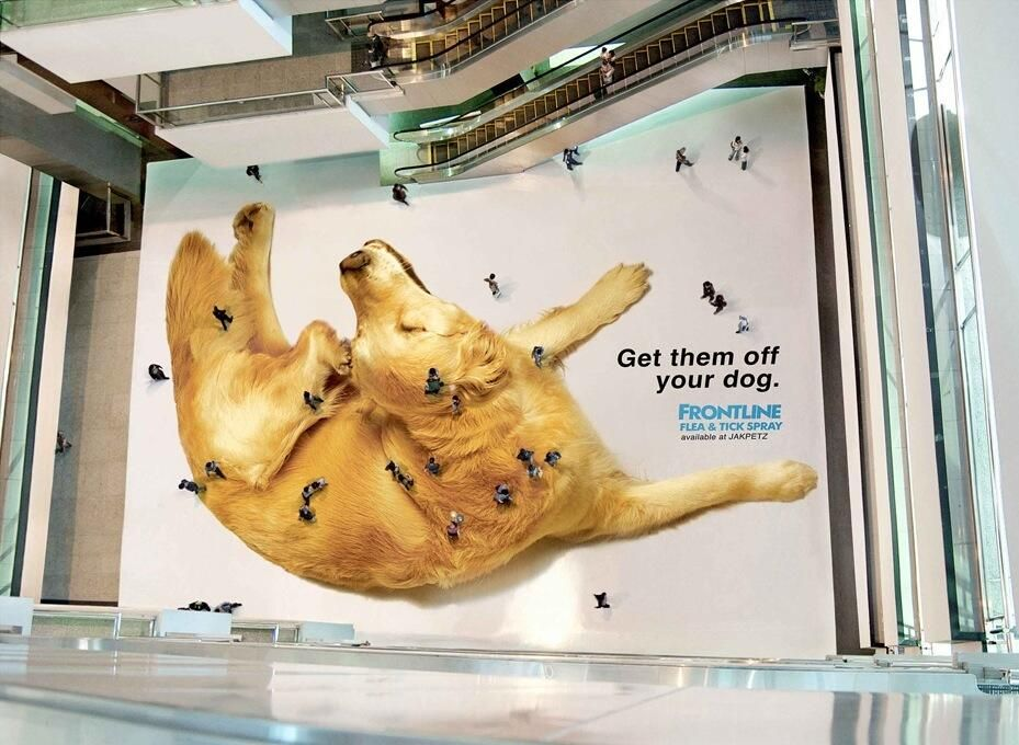 mercadotecnia-publicidad-increible-1