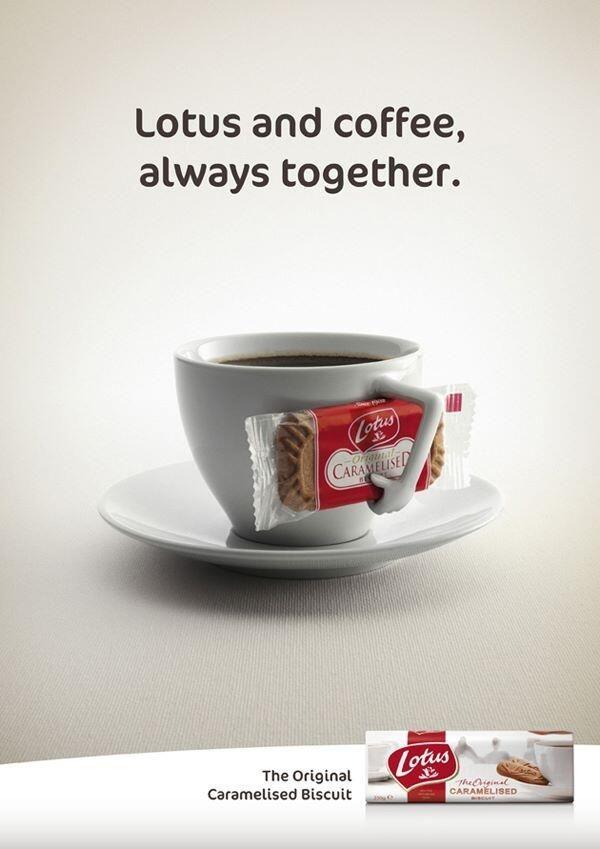 mercadotecnia-publicidad-increible-4