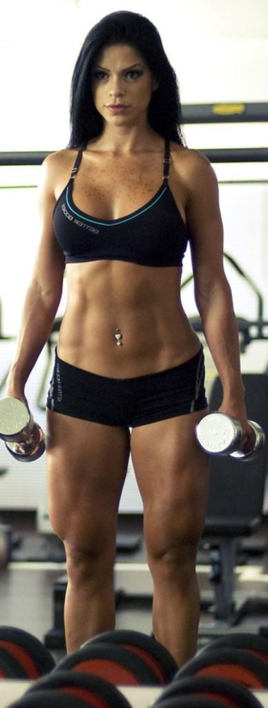 mujeres-de-gym-1