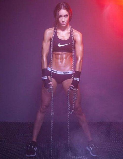mujeres-de-gym-10