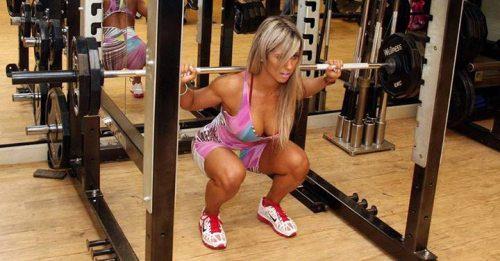 mujeres-de-gym-13