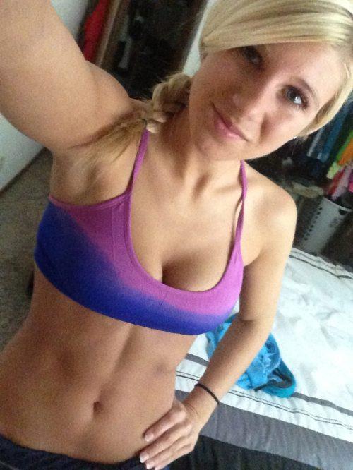 mujeres-de-gym-15