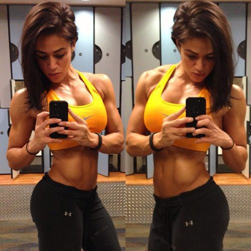 mujeres-de-gym-21
