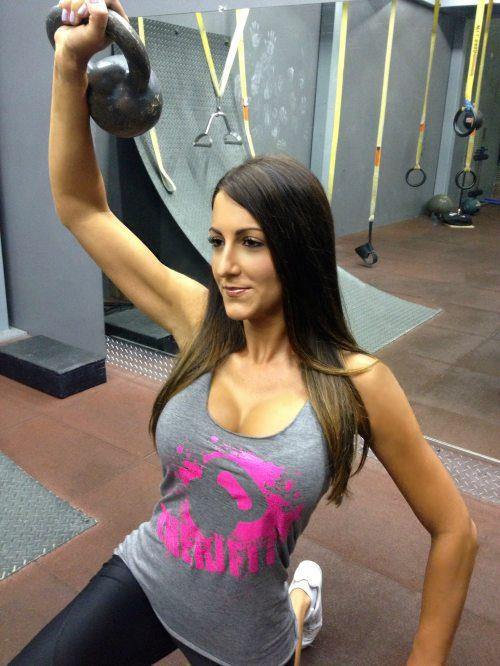 mujeres-de-gym-25