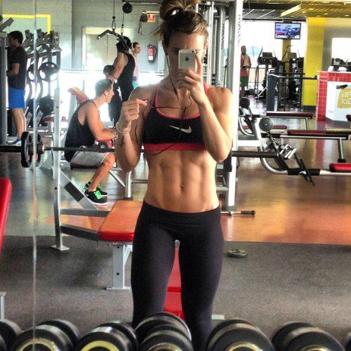 mujeres-de-gym-26