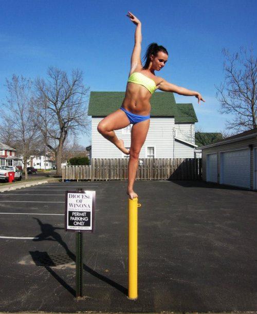 mujeres-de-gym-4