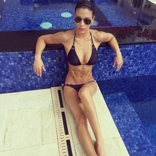 mujeres-de-gym-6