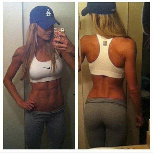 mujeres-de-gym-7
